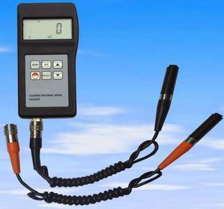 Api Moisture Meter Mc 7812ps Alat Ukur Kadar Air Kelembapan alat pengukur ketebalan korosi logam seri cm 8829s series