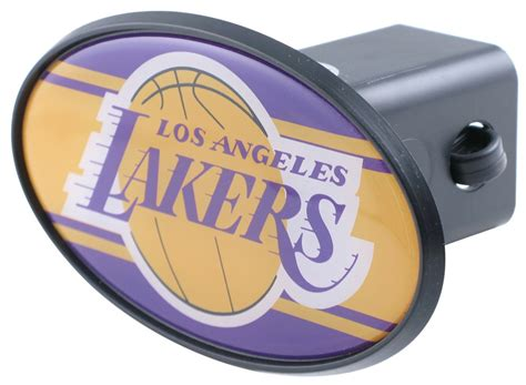 image gallery lakers logo 1964 compare los angeles lakers vs los angeles lakers