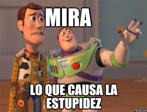 Memes De Toy Story - home memes com