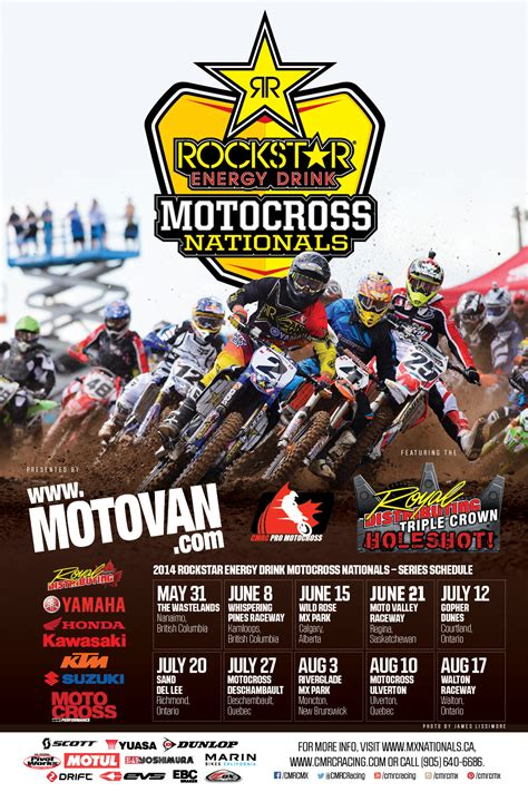 ama motocross tickets 100 2014 ama motocross schedule 25 best motocross
