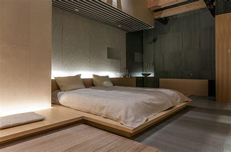 fujiya house fujiya ginzan jonathan savoie gt architecture