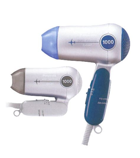 Panasonic Hair Dryer Singapore 1000w hair dryer heap seng pte ltd