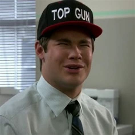 top gun hat template top gun hat your meme