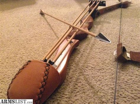 pse mustang bow armslist for sale pse mustang 50 pound recurve bow and