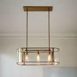 elm flush mount light trough chandelier flushmount elm