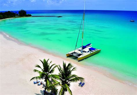 best catamaran trips barbados best boat trips and cruises in barbados the crane