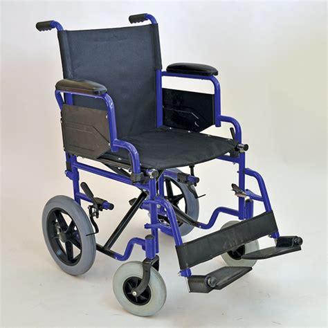 sillas de ruedas ortopedia silla de traslado ortopedia mostkoff