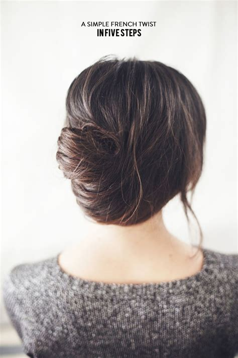 french roll updo steps 17 images about twist hairstyles on pinterest updo