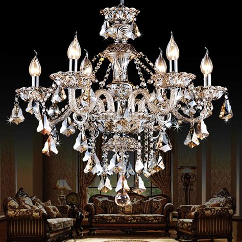 Chandelier: extraordinary small chandeliers for bedrooms Small Chandeliers, Mini Crystal