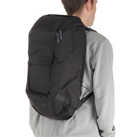 range backpack large incase range backpack large cl55441 ebay