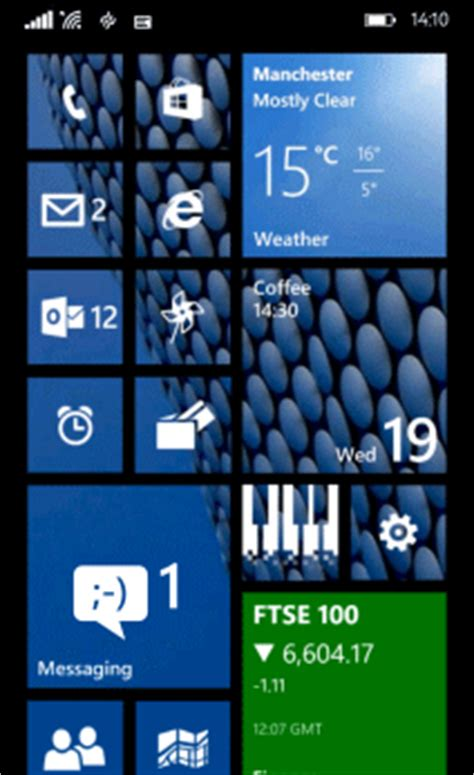 windows 8 gif wallpaper reddit switching to windows phone from iphone or android