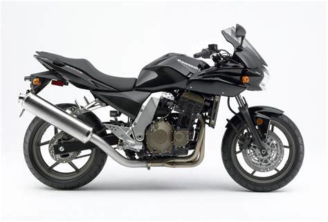 2005 kawasaki z750s first ride motorcycle usa 2006 kawasaki z750s review top speed