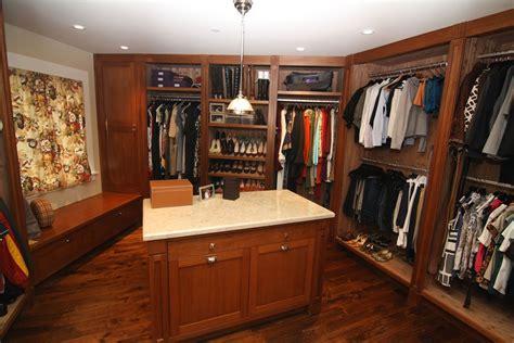 Ceder Closet by Custom Mahogany Aromatic Cedar Closet By Cabinet