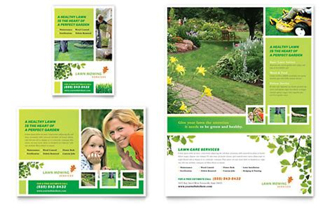 print ad templates home maintenance print ads templates designs