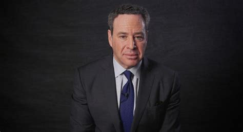 trumpocracy the corruption of the american republic books q and a david frum on america s trumpocracy toronto