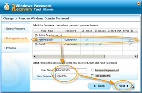 windows password reset ultimate full version what to do if you forget windows 10 login password