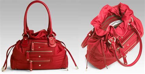 Tods Novita D Bag Piccola Purse by Tod S Pockets D Bag Piccola Purseblog