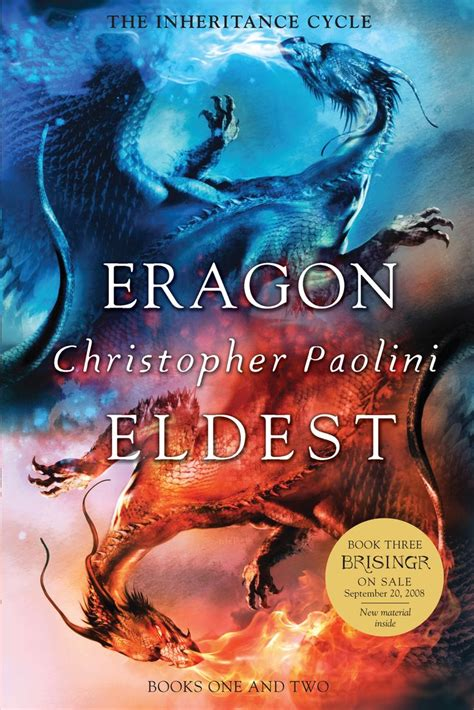 themes for the book eragon 31 best josh gift ideas images on pinterest dragon