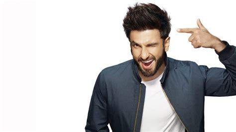 what is the current hair grooming trend for your pubic region how to get ranveer singh s party hairstyle gq india