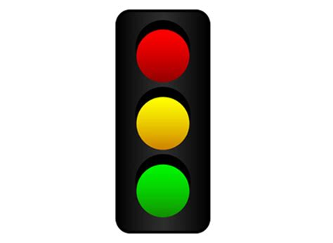 light signals road traffic light green yellow signal free