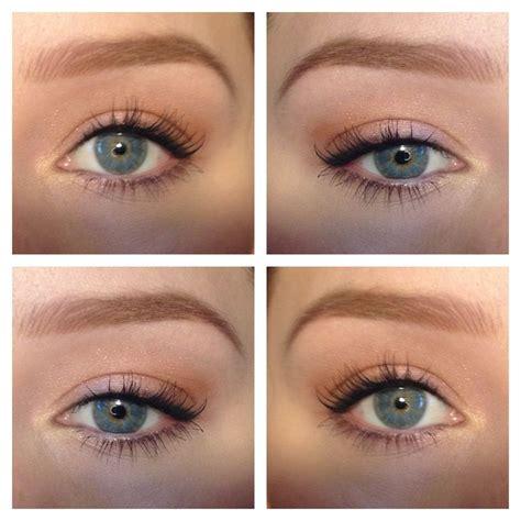 Eyeshadow For Graduation eye makeup graduation ideas simple