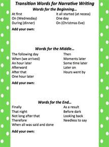 transition words for expository essays leach teach friday freebie transition words for staar writing it transition words are