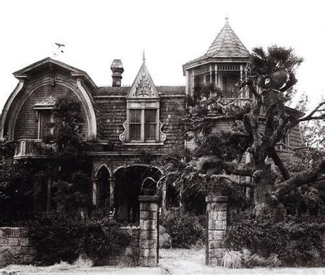the munsters house 1000 images about the munsters on pinterest 1960s season 2 and rock festivals