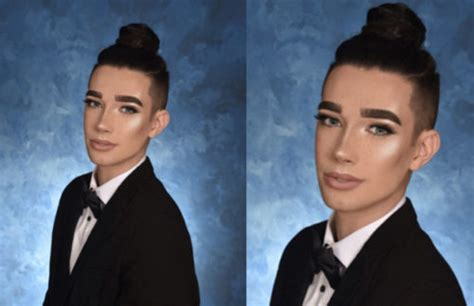 Hairstyle Photos Only In Hialeah by High School Senior S Fierce Yearbook Photo Goes Viral