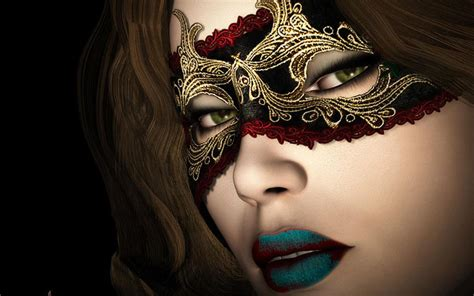 arab girls hd wallpaper 14 classy wallpapers hd masquerade babe wallpaper background 14933