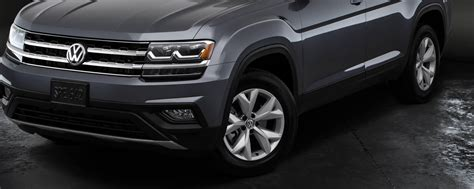 lease costs volkswagen 2018 volkswagen atlas canada best reviews out there