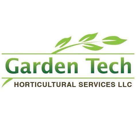 Garden Tech garden tech horticultural services llc walpole ma