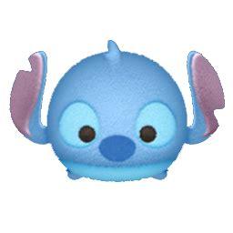 Disney Tsum Tsum Stitch stitch disney tsum tsum wiki fandom powered by wikia
