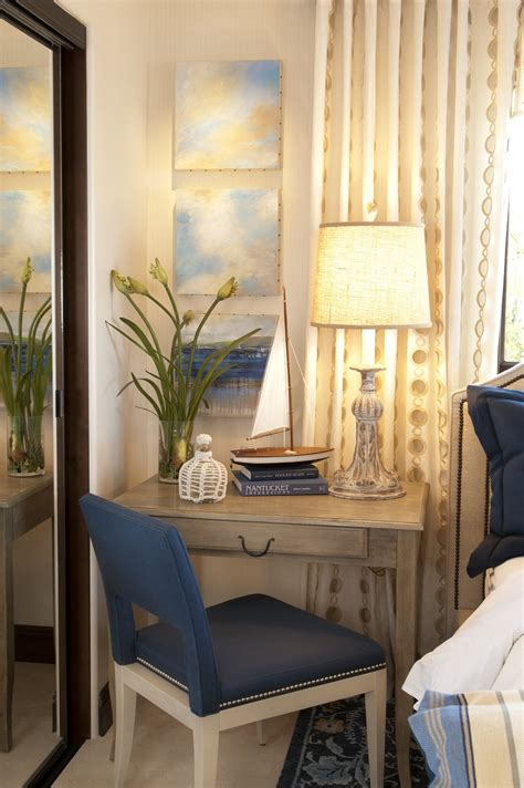 luxury guest bedroom la jolla luxury guest bedroom 1 robeson design san diego interior designers