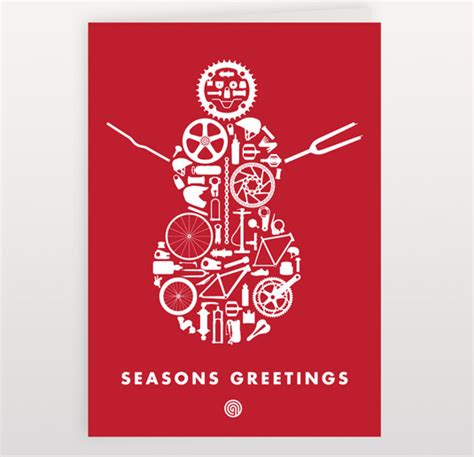 design inspiration christmas card greeting cards design from 10 top illustrators 10 top