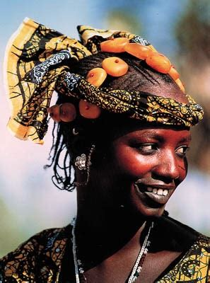 yoruba african tribes in nigeria pinterest discover and save creative ideas