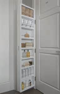 Cabidor Classic Storage Cabinet 17 Best Ideas About Door Storage On Wall Storage Shelves Small Wall Shelf