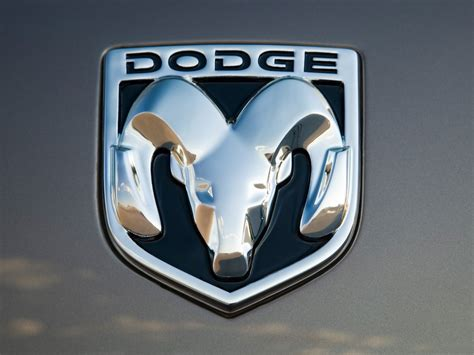 peeling emblems anyone this issue dodge ram forum