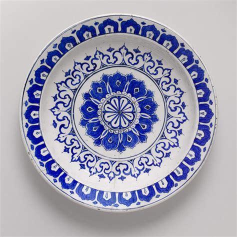 Vegetal Pattern In Islamic Art | vegetal patterns in islamic art thematic essay