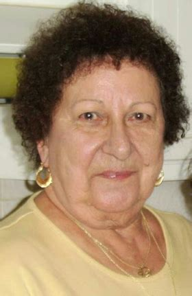 in memory of oxley obituary and service