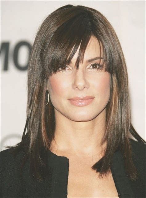 good haircuts for double chin haircuts for round faces double chin short hairstyle 2013