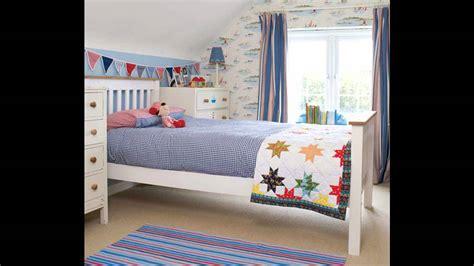 dekorasi kamar tidur sederhana youtube