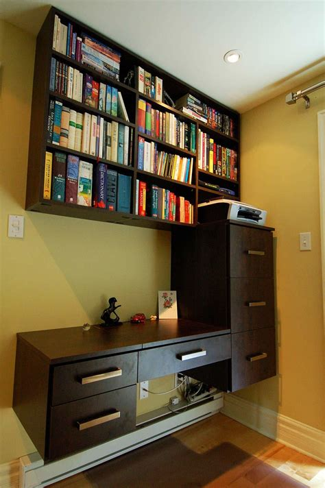 home office furniture montreal glenn robertson design