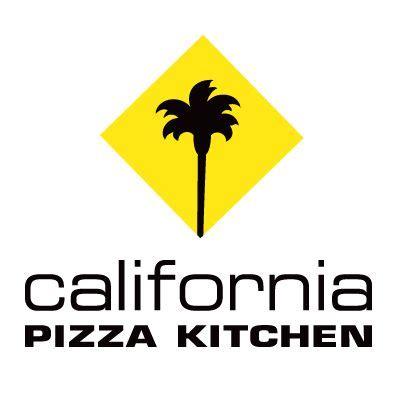 california pizza kitchen vegan menu vegan how to s