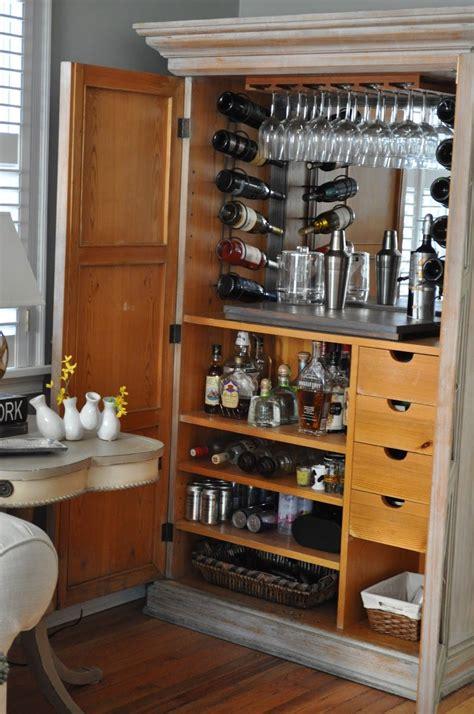 Homemade Wet Bar The Cow Spot Bar Best Bar With Plenty Of