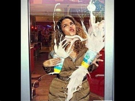 Fail Compilation 40 Epic Glass Door Fails Funny Fail Epic Glass Door