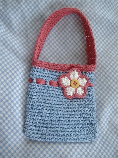 cute handbag pattern 17 images about free crochet purse bag patterns on