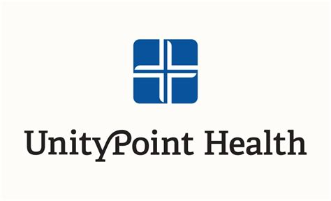 unitypoint health zlr ignition