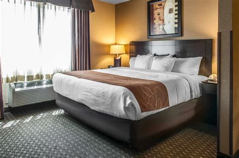 comfort suites hobbs comfort suites hobbs updated 2017 hotel reviews price