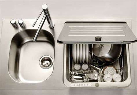 space saving kitchen sinks space saving solutions for small kitchens interiorholic com
