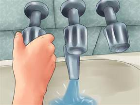how do you change a bathtub faucet 2 easy ways to change a bathtub faucet with pictures